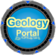 Creationwiki geology portal.png