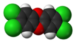 Dioxin 3D.png