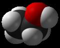 Ethanol figure.png