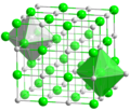 Magnesium oxide crystal structure.png
