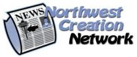 NW Creation News Logo.JPG