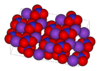 Atomic Structure of Potassium Nitrate.png