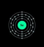 Electron shell selenium.png