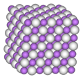Image-Lithium-hydride-3D-vdW.png