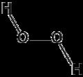Hydrogen peroxide.png