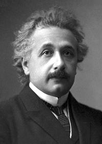 Einstein nobel portrait.png