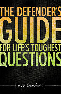 The defender's guide for life's thoughest questions.jpg