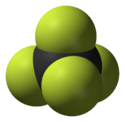 Carbon-tetrafluoride-3D-vdW.png