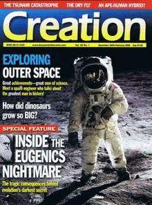 Creation28-1.jpg