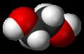Ethylene-glycol-3D-vdW 1.png