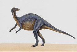 Iguanodont.JPG