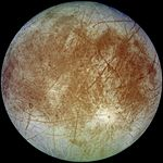 Europa true color.jpg