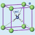 Ammonium Chloride shape.png