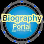 Creationwiki biography portal.png