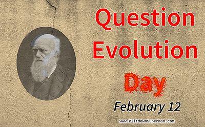 QE Day 1 12 2012.jpg