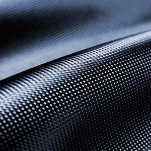 Carbon Fiber Reinforced Polymer Creationwiki The