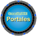 Creationwiki spanish portals.png
