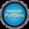 Creationwiki spanish portals.png