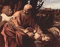 Isaac Michelangelo.jpg