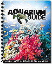 Aquarium Guide.jpg
