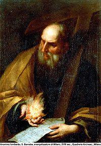 Saint Barnabas.jpg