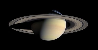 SaturnCassiniOverview.jpg