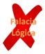 Falacia Lógica.png