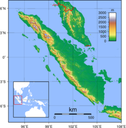 Sumatra topography map.png