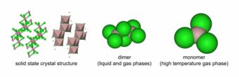 Aluminium-trichloride-3D-structures.png
