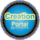 Creationwiki creationism portal.png