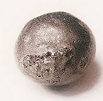 Berylliummarble.jpg