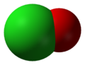 Hypochlorite-3D-vdW.png