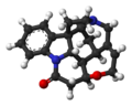 Strychnine 3d structure.png
