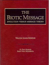 Bioticmessage.jpg