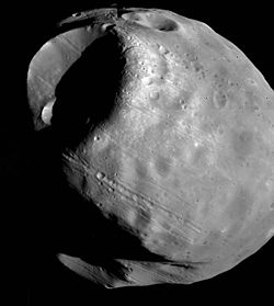 Phobos vik1 big.jpg