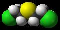 Sulfur-mustard-3D-vdW.png