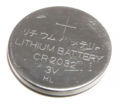 Battery-lithium-cr2032.jpg