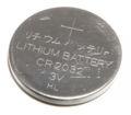 Battery-lithium-cr2032.jpg