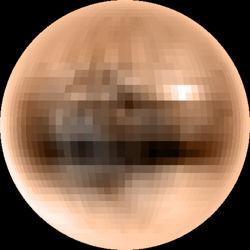 Pluto sri.jpg