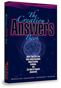 The Creation Answer Book.jpg