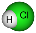 648px-Hydrogen-chloride-3D-vdW-labelled.png