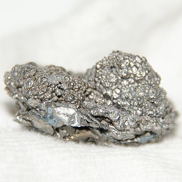 File:Hafnium sample 2.jpg