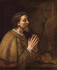 Saint James the Greater.jpg