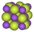 628px-Sodium-fluoride-unit-cell-3D.png