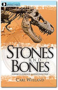 Stones and Bones.jpg