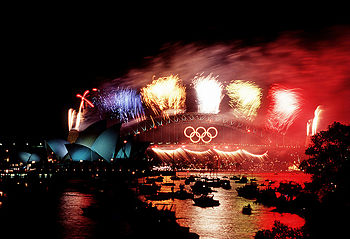 Olympicsfireworks.jpg