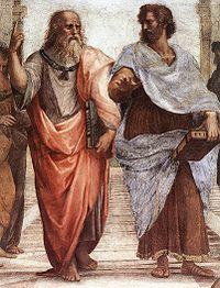 Plato Aristotle.jpg