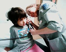 Pediatrician.jpg