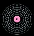 Electron shell uranium.png