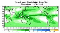 Global mean precip 1979-1995.jpg